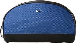 Nike - Ballistic Nylon Travel Kit
