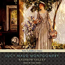 Rainbow Valley: Anne of Green Gables Series, #7
