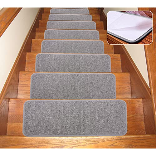 Carpet For Stairs Amazon Com