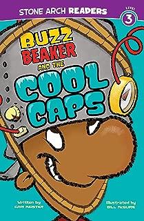 grade 7 technology caps