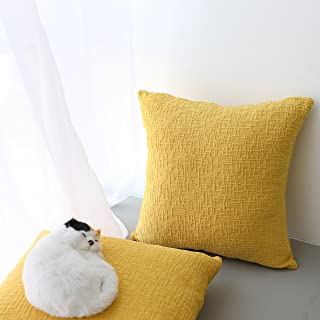 mustard yellow home accents