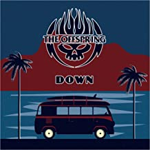 Best the offspring down Reviews