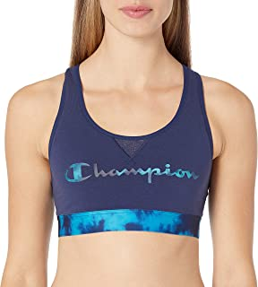 Champion Women's Sports Bra