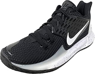 Mens Kyrie Low 2 Basketball Shoes