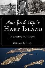 New York City's Hart Island: A Cemetery of Strangers (Landmarks)
