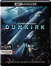 Dunkirk (2017) (4K UHD)