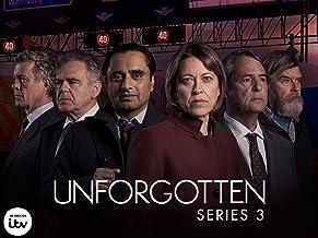 Unforgotten, Season 3