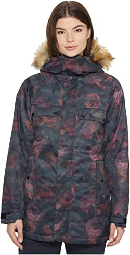 686 - Dream Insulated Jacket