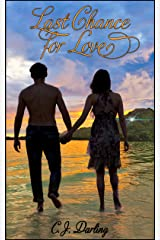 Last Chance For Love Kindle Edition