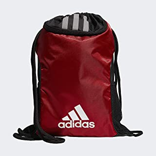 Best adidas 3 stripe team bag Reviews