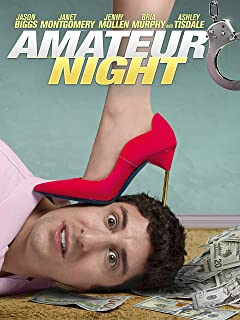 Best wife amateur night Reviews