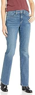 Women's Barbara Boot-Cut Jeans
