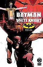 Batman: Curse of the White Knight 2020 Batman Day Special Edition #1 (Batman: Curse of the White Knight (2019-)) (English ...