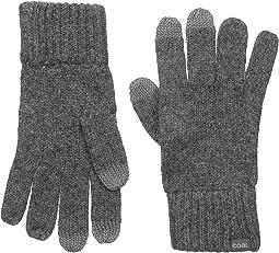 Coal - The Randle Glove