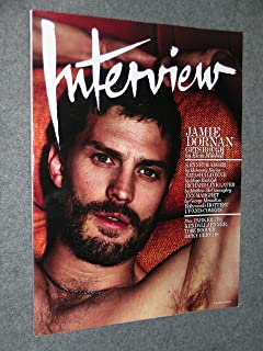 Best fifty shades of grey magazine cover Reviews