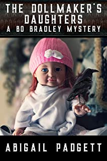 Best doll maker abigail Reviews