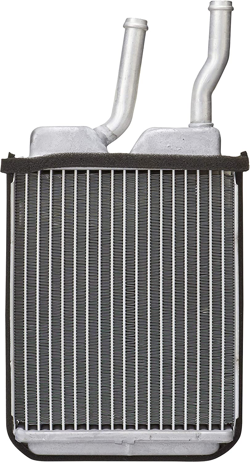 shopping Limited price sale Spectra Hvac Heater Core 94574