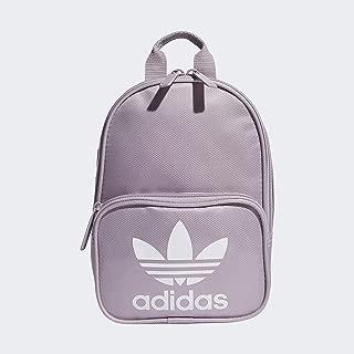 Women's Santiago Mini Backpack