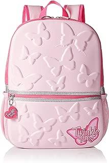 Kids Skechers Twinkle Toes Glimmer Backpack Accessory