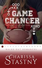 Game Changer (Ruled Out Romances Book 1)
