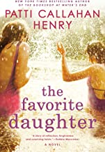 Best patti callahan henry age Reviews