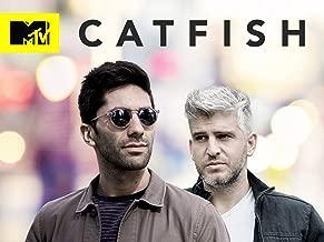 Best catfish tv show season 6 Reviews