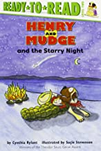Henry and Mudge and the Starry Night (1 Paperback/1 CD) (Henry & Mudge (Live Oak))