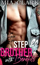 Stepbrother With Benefits 20 (Third Season)