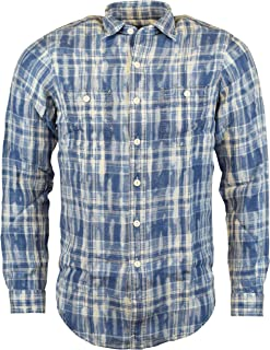 bc161cf69884 Amazon.com  Polo Ralph Lauren - Casual Button-Down Shirts   Shirts ...