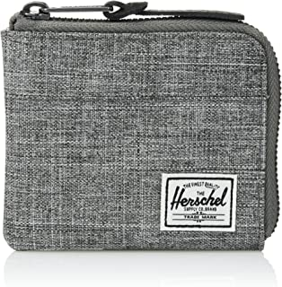 Best herschel johnny zip wallet Reviews