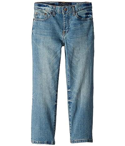 Lucky Brand Kids Core Denim Pants in Eastvale (Little Kids/Big Kids) (Eastvale) Boy