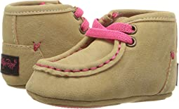 M&F Western - Reagan (Infant/Toddler)