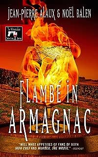 Best jean d armagnac Reviews