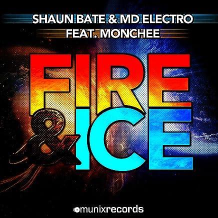 Amazon.com: Shaun Bate & MD Electro: Digital Music