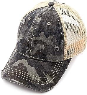 34962dcc8 Amazon.com: C.C - Hats & Caps / Accessories: Clothing, Shoes & Jewelry