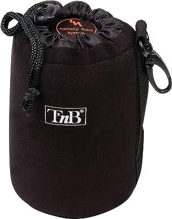 XL Perform Tool 300200 XLTECH cl/é /à Bougie 16-21mm L160mm