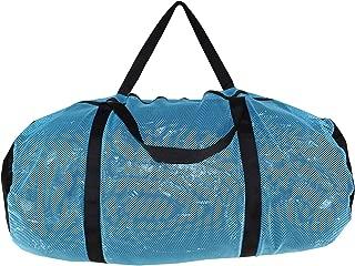 Best asics mesh sport gear bag Reviews