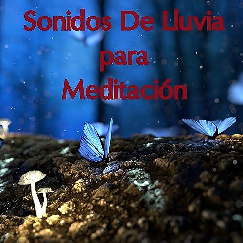 Ruido De Fondo Para Estudio De Yoga, Sonidos Espirituales ...
