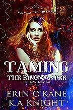 Taming The Ringmaster (Her Freaks Book 2)