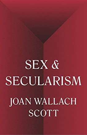 Sex and Secularism (The Public Square Book 23)
