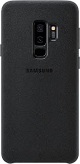 Best alcantara cover s9+ Reviews