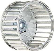 Tjernlund 950-0635 Impeller Wheel Kit for SS1, SS1C Sidewall Power Venters