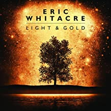 Best eric whitacre cd Reviews