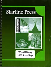 starline press
