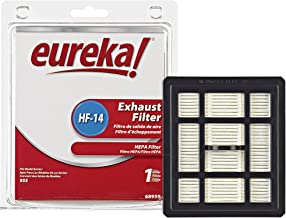 Eureka Hepa Filter Style HF-14