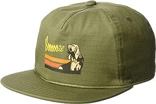 Men's The Field UPF Rated Hat Ripstop YKK Adjustable Cap