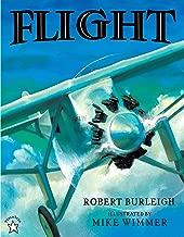 Best robert burleigh biography Reviews