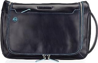 PIQUADRO Move 2 Beauty Case da viaggio, 30 cm