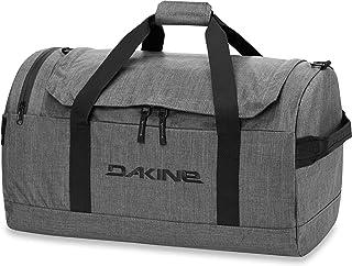 Dakine Eq Duffle 70 L Bag Sac de sport sac de voyage Carbone 70 l NEUF