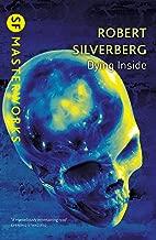 Dying Inside (S.F. MASTERWORKS)